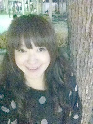 Sora23_yuyu