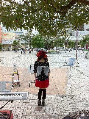 Sora3_yuyu