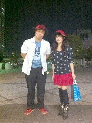 Sora8_yuriri