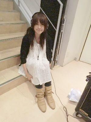 Heartsrec20_yuyu
