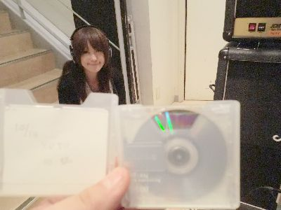 Heartsrec21_yuyu1