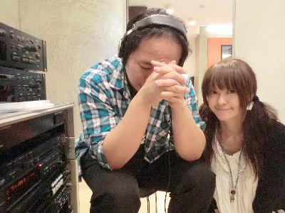 Heartsrec22_yuriri_2