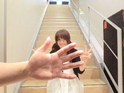 Heartsrec23_yuyu