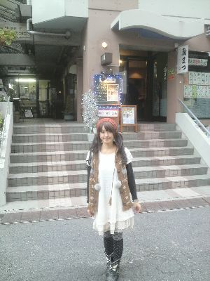 Navi_cafe