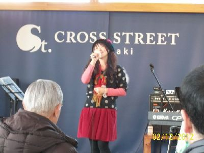 Cs17_yuriri