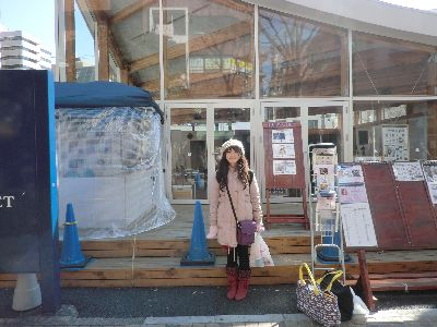 Cs1_yuyu