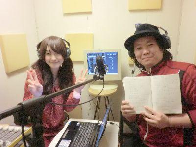 Sorasora1_yuriri