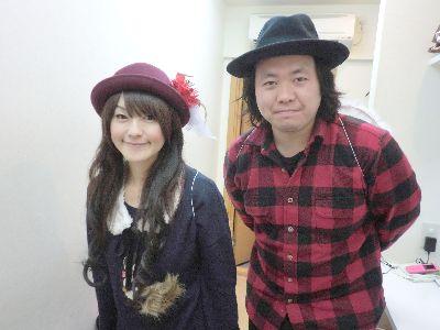 Miiya2_yuriri