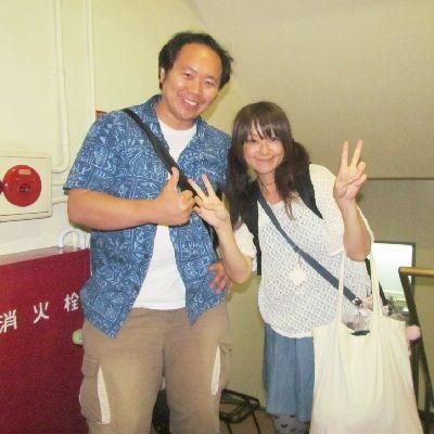 Miiya_yuriri