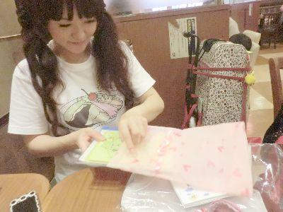 Sora10_3