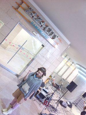 21_yuyu