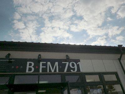 21fm791