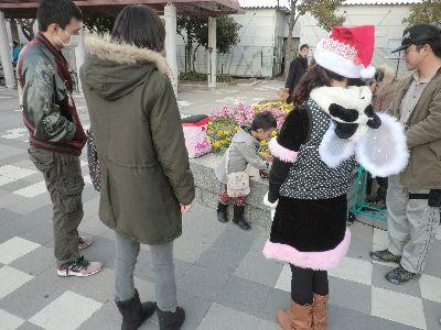 Sora7