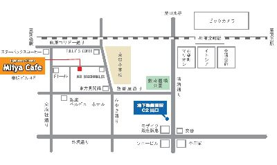 Miiya_cafe_map