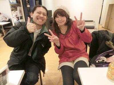 1yosuke