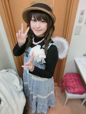 Miiya3