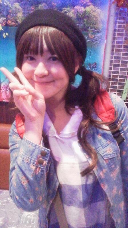 今夜は銀座miiya cafe(^O^)/