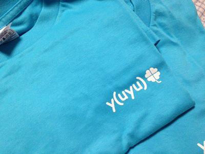Yuyut