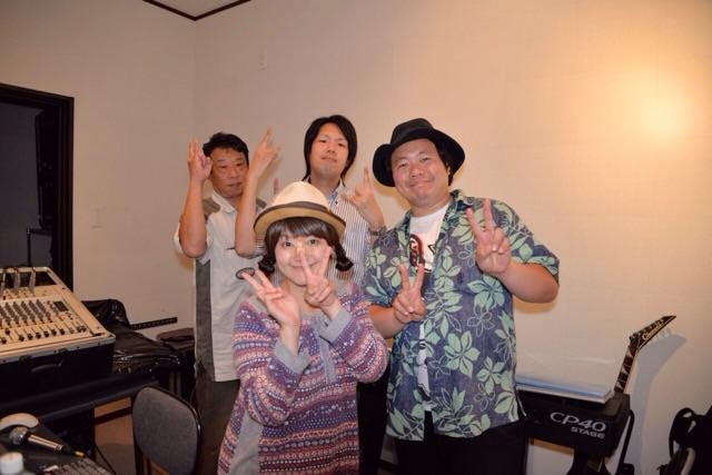 徳島、ありがとう!